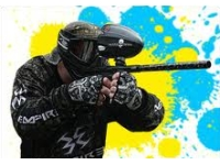action-games-paintball-ma