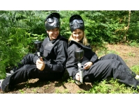 extreme-action-paintball-ma