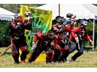 friendly-fire-paintball-ma