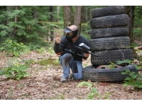 orchard-hills-paintball-ma