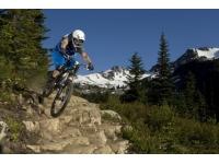 borderland-state-park-biking-ma