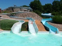 breezy-picnic-ground-waterparks-ma
