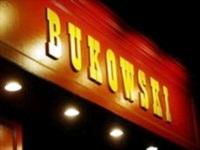 bukowski-tavern-lounge-ma