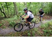 f-gilbert-hills-state-park-biking-ma
