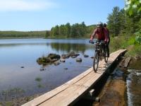 hopkinton-state-park-biking-ma