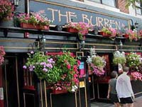 the-burren-lounge-ma