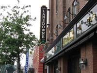 the-lansdowne-pub-lounge-ma