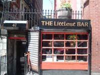 the-littlest-bar-lounge-ma