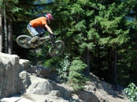 village-park-abrams-rock-biking-ma