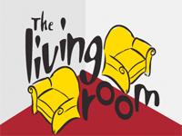 The-living-room-lounge-massachusetts