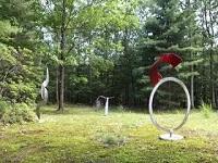 butler-sculpture-park-sculpture-gardens-ma
