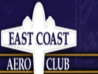 east-coast-aero-club-airplane-tours-ma
