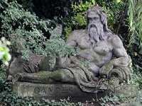 edward-monti-stone-sculpture-sculpture-gardens-ma