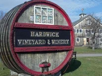 hardwick-vineyard-and-winery-ma