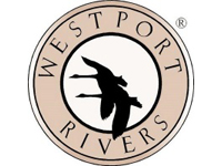 westport-rivers-wineries-ma