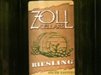 zoll-cellars-wineries-MA