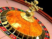 ace-casino-party-rental-casinos-ma