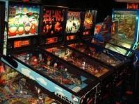 acton-bowladrome-&-arcade-arcades-ma