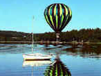 aerial-adventures-ballooning-in-ma