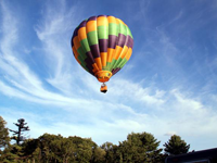 aerostat-promotions-ballooning-in-ma