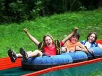 amesbury-sports-park-amusement-parks-ma