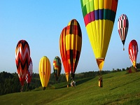 balloon-fantasies-of-rehoboth-ballooning-ma