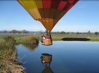 balloon-rides-across-america-ballooning-in-ma