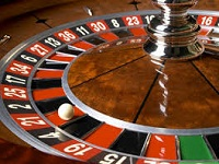 casino-productions-casinos-ma