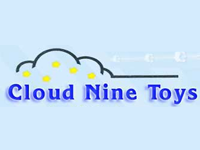 cloud-nine-toys-toy-stores-ma