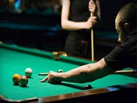 corner-pocket-pool-halls-ma