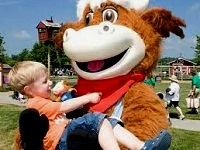davis-family-farm-adventures-amusement-parks-ma