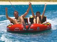 deerfield-river-portage-water-tubing-ma