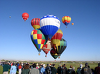 dragonfire-balloon-ballooning-in-ma