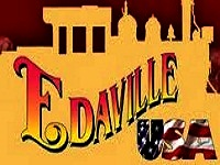 edaville-usa-amusement-parks-ma