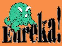 eureka-toys-toy-stores-ma
