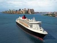 harbor-queen-cruise-dinner-cruises-ma
