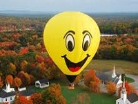 high-5-ballooning-ballooning-in-ma