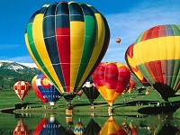 hot-air-ballooning-ballooning-ma