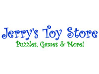 jerry's-toy-store-toy-stores-ma