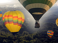 jmb-marketing-group-ballooning-in-ma
