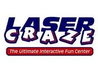 lasercraze-arcades-ma