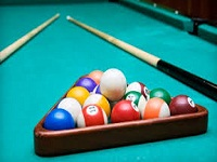 london-billiards-pool-halls-ma