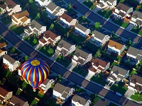 massachusetts-balloon-rides-ballooning-ma