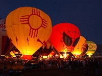 massachusetts-ballooning-ballooning-ma