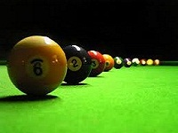 maxamillians-billiards-pool-halls-ma
