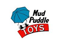 mud-puddle-toys-toy-stores-ma