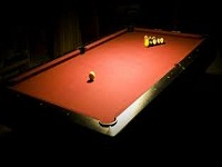 on-the-hill-tavern-pool-halls-ma