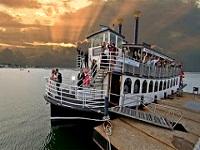 pilgrim-belle-cruises-dinner-cruises-ma