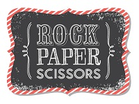 rock-paper-scissors-toy-stores-ma