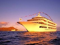 s-&-s-cruises-dinner-cruises-ma